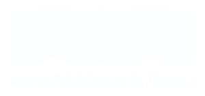 dcdc-logo-white copy