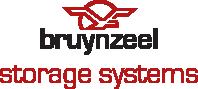 EPS-logo-Bruynzeel-square
