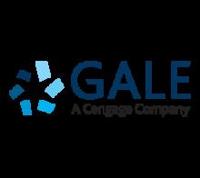 Gale_Logo_CMYK-v2