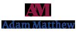 AM Logo- DCDC