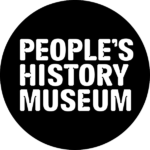 Peoples-History-Museum_LOGO_BLACK-600
