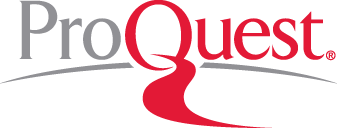 ProQuest_NEW_col