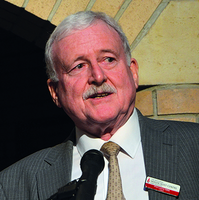 Phil Lyons 399