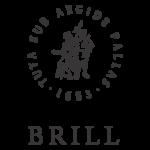 Brill-logo-5