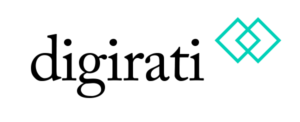 digirati_logo